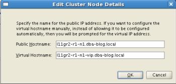 oui 11204 add node